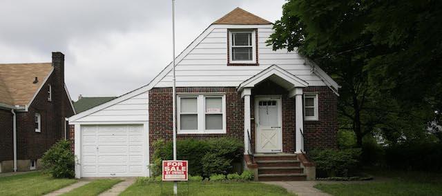 Quanto costa una casa a new york il post for Appartamenti a manhattan new york
