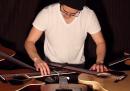 Per Elisa, per cinque chitarre