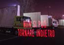 """Il lyric video di """"Alba"""", la nuova canzone di Jovanotti"""