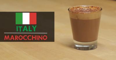 Come si beve il caffé in giro per il mondo