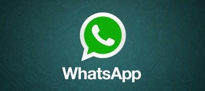 I siti fasulli per le chiamate su Whatsapp