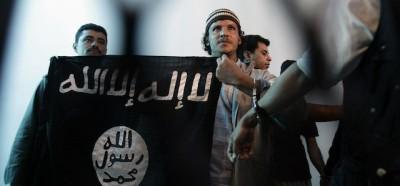 """Cos'è """"al Qaida in Yemen"""", spiegato"""