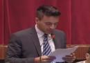 Il deputato M5S Paolo Bernini su Charlie Hebdo e gli Stati Uniti