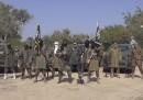 I nuovi duri attacchi di Boko Haram
