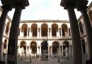 Il bando del ministero della Cultura per trovare direttori dei principali musei