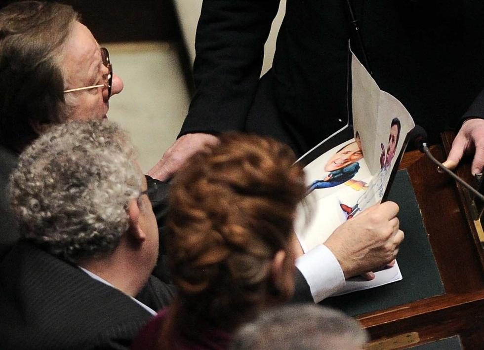 Sergio mattarella presidente della repubblica il post for Camera dei deputati live