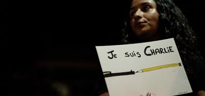 La strage di Charlie Hebdo, per punti