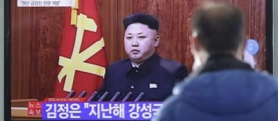 Le nuove sanzioni contro la Corea del Nord