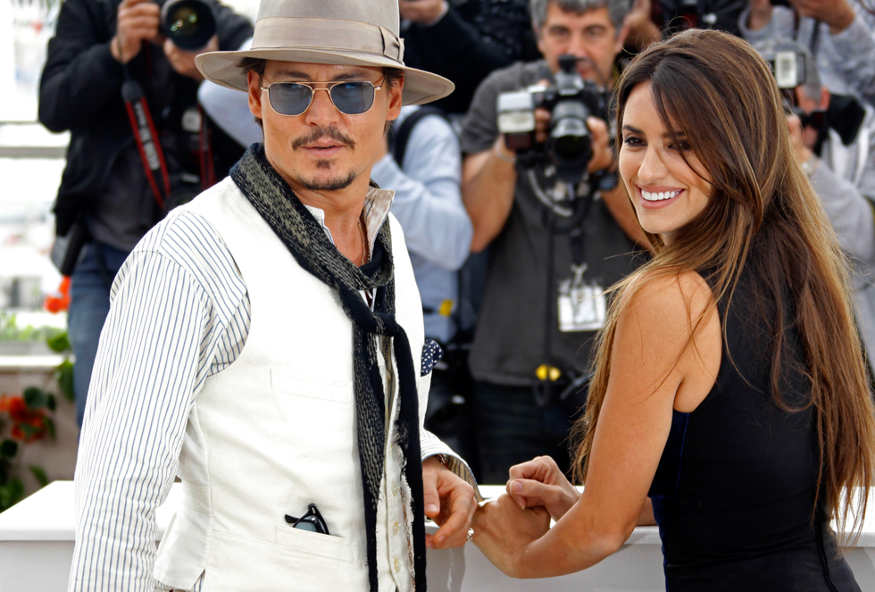 Che succede a Johnny Depp  Il Post 56dc21590838