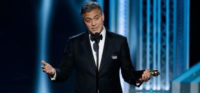 Chi ha vinto i Golden Globes 2015