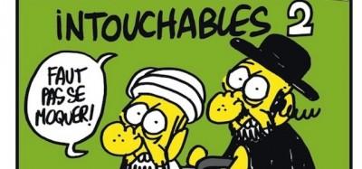 Cos'è Charlie Hebdo