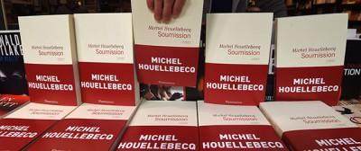 Houellebecq spiegato da Baricco