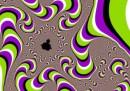 7 illusioni ottiche notevoli