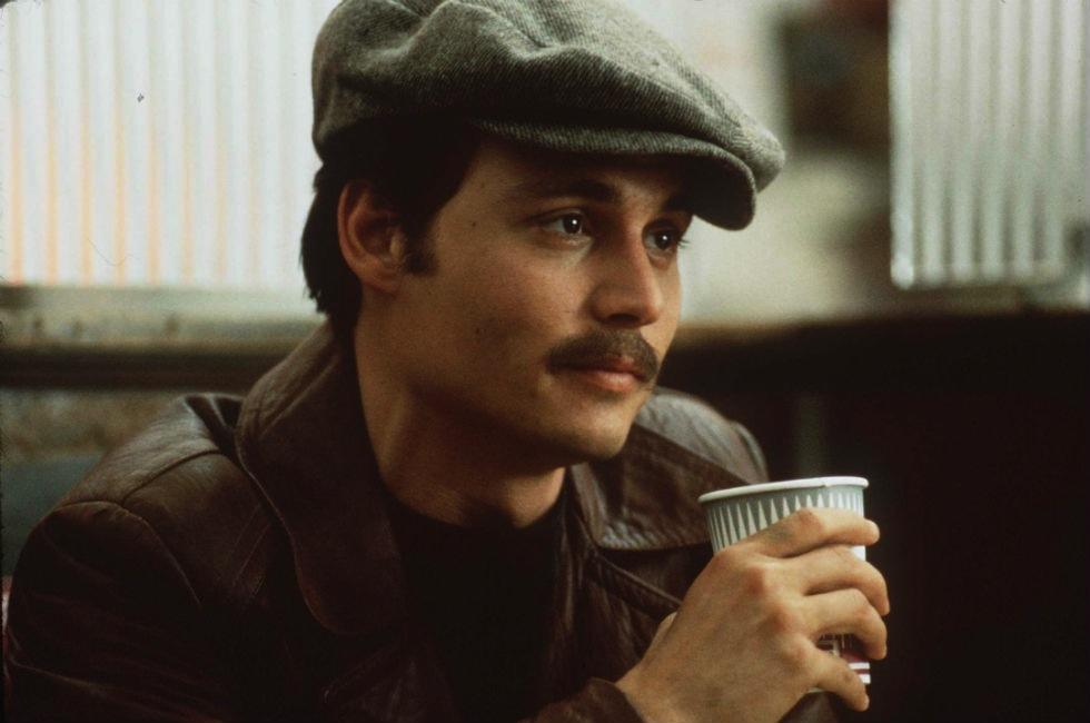 Che succede a Johnny Depp  - Il Post 174f429a4bfe
