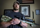 American Sniper è un torto alle storie