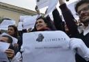 Un post sul blog di Beppe Grillo esprime sostegno ai vigili urbani di Roma