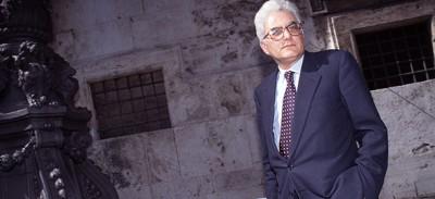 Sergio Mattarella chi è?