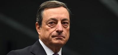 """Cos'è il """"Quantitative Easing"""", spiegato bene"""