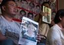 Gli studenti messicani scomparsi sono stati uccisi e bruciati