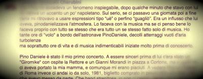 Il Lyric Video Di Alba La Nuova Canzone Di Jovanotti Il