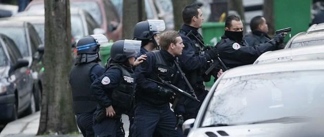 Cosa è successo venerdì in Francia, in ordine - Il Post
