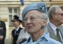 I monarchi più anziani del mondo
