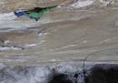 Il video della scalata più difficile del mondo