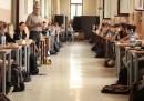 Le materie d'esame della Maturità 2015