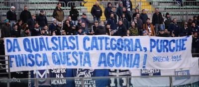 Il futuro del glorioso Brescia Calcio