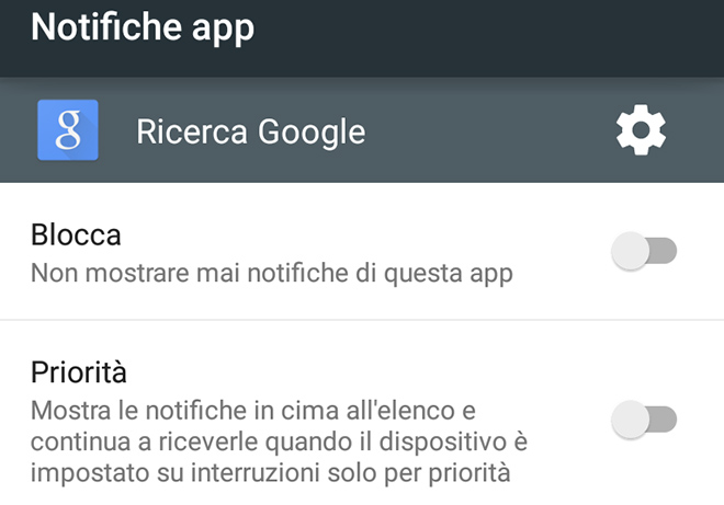 trucchi-android-lollipop-05