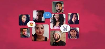 Twitter adesso ha i messaggi diretti di gruppo e i video