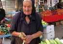 La Croazia ha cancellato i debiti dei più poveri