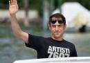 Gli artisti italiani che si sono messi in proprio