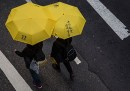 Che fine hanno fatto le proteste di Hong Kong?