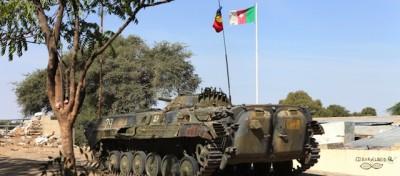 Un nuovo attacco di Boko Haram in Camerun