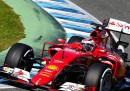 Il pubblico della Formula 1 sta cambiando