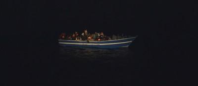 29 migranti sono morti in mare a Lampedusa