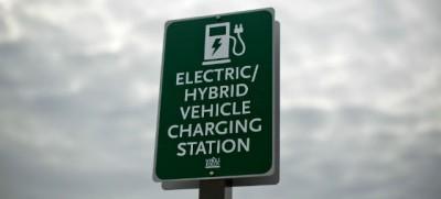 Apple vuole produrre auto elettriche?