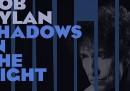 E com'è questo disco di Bob Dylan?