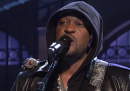 "Il ""Black Messiah"" di D'Angelo salverà la black music"