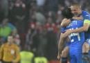 Le italiane in Europa League hanno vinto