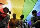 In Messico i matrimoni gay sono legali?