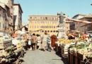 Fotografie di Roma dal 1986 al 2006