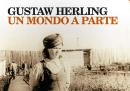 Uno scrittore a parte: Gustaw Herling