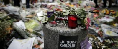 Gli ebrei che vogliono lasciare la Francia