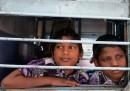400 bambini liberati dallo sfruttamento in India
