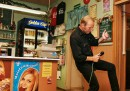 Il paese del karaoke: la Finlandia