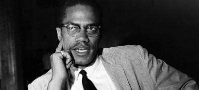 Chi era Malcolm X