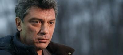 Chi era Boris Nemtsov