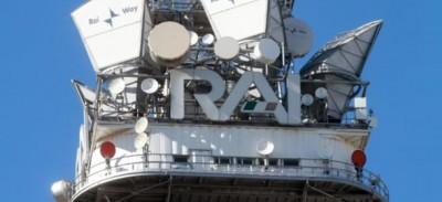 La questione Mediaset e Rai Way, spiegata